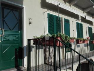 Foto - Appartamento via Cuneo, 43, Bra