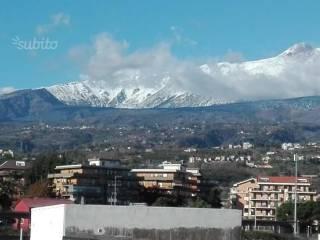 Foto - Appartamento via Vittorio Veneto 9, Riposto