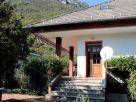 Villa Vendita Crevoladossola