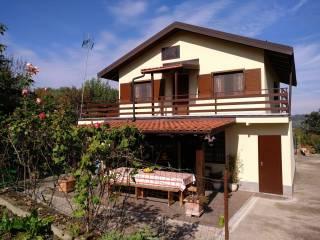 Foto - Villa Cascina Bianco Leschea 66, Sciolze