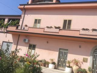 Foto - Villa Strada Cavalleria 25, Marina di Gioiosa Ionica