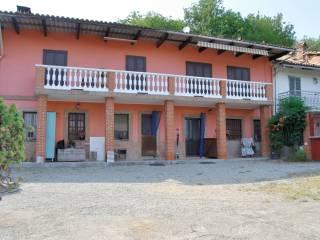 Foto - Rustico / Casale via Monte Nero, Robella