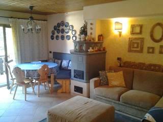 Foto - Appartamento Strada Neva 51, Vigo di Fassa