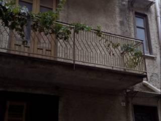 Foto - Appartamento via Lombardo 9, Marineo