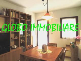 Foto - Appartamento ottimo stato, primo piano, Noventa di Piave