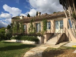 Foto - Villa via Dante Alighieri, Asolo