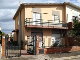 Foto - Villa via Don Luigi Sturzo 7, Oristano