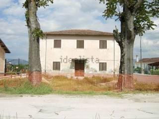Foto - Casa colonica Strada 38 34-44, Trasacco
