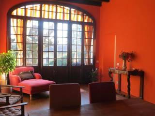 Foto - Villa via Valaperta 9, Erba