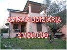 Villa Vendita Bracciano