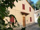 Casa indipendente Vendita Borgo San Lorenzo