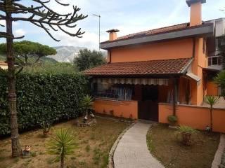 Foto - Villa via Melara 7, Carrara