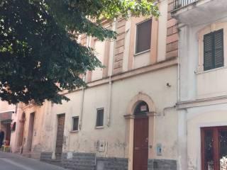 Foto - Casa indipendente corso Laurentano 15, Torino di Sangro