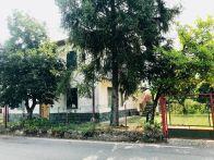 Villa Vendita San Cristoforo