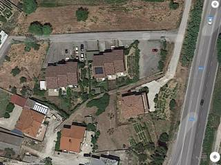 Foto - Terreno edificabile residenziale a Ripa Teatina