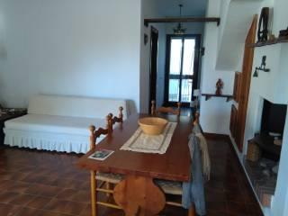Foto - Villa via delle Caravelle, Capitana, Quartu Sant'Elena