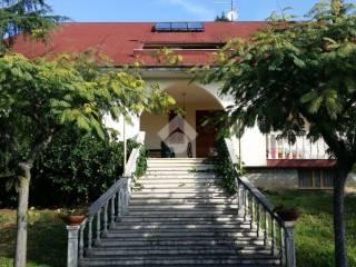 Foto - Villa via Salaria, 56, Colli del Tronto