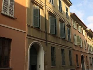 Foto - Quadrilocale piazza Sant'Agostino, Centro, Cremona