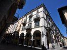 Appartamento Affitto Novara