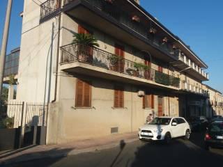 Foto - Appartamento via dei Colli 226, Siderno