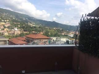 Foto - Monolocale via Parma 461, Chiavari