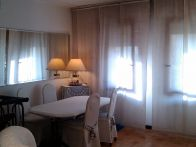 Appartamento Vendita Pianiga
