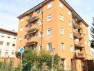 Appartamento Vendita Vicenza  4 - San Pio X, Bertesina, Bertesinella, Casale, San Pietro Intrigogna