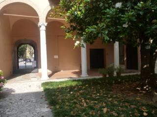 Foto - Monolocale via Gaspare Aselli, Centro, Cremona