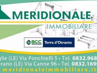 Foto - Terreno edificabile residenziale a Veglie