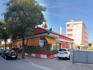 Foto - Box / Garage via Aquileia 28, Lignano Sabbiadoro