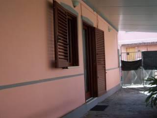 Foto - Trilocale via Puglie, Carbonia