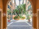 Appartamento Vendita Roma  2 - Flaminio - Parioli - Pinciano