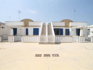 Foto - Appartamento via Positano, Racale