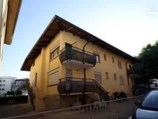 Foto - Trilocale via Timavo 14, Lignano Sabbiadoro