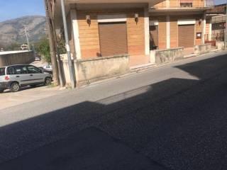 Immobile Vendita San Felice a Cancello