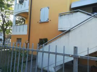 Foto - Quadrilocale via E  Ceriati 31, Fontanellato