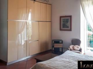 Case e appartamenti via stillo Somma Vesuviana - Immobiliare.it 092eb8928240