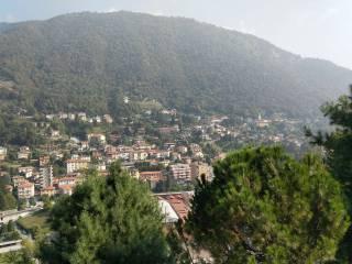 Foto - Appartamento via Salvatore Quasimodo 21, Sagnino, Como