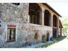 Rustico / Casale Vendita Capriata d'Orba
