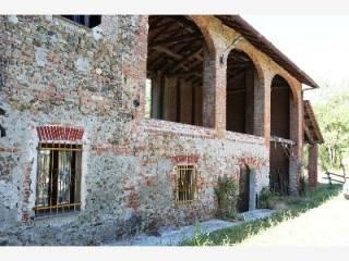 Foto - Rustico / Casale Strada Rivarola 18, Capriata d'Orba