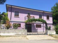 Villa Vendita Casteggio