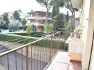Appartamento Affitto Firenze  5 - Ugnano, Oltregreve, Mantignano