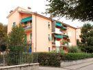 Appartamento Vendita Verona