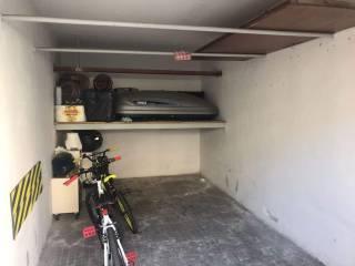 Foto - Box / Garage Cupa del Cane, Marano di Napoli