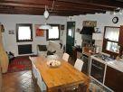 Casa indipendente Vendita Treviso  5 - Fiera, Selvana, S.M. del Rovere