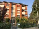 Appartamento Vendita Granarolo dell'Emilia
