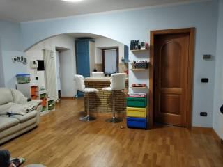 Foto - Appartamento via Dante, Aldeno