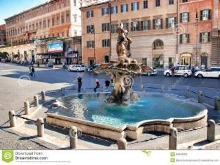 Case in vendita in zona barberini roma - Pieffe immobiliare ...
