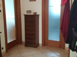 Foto - Quadrilocale via Pepoli 4, Santa Maria Maddalena, Occhiobello