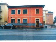 Casa indipendente Vendita Cremona